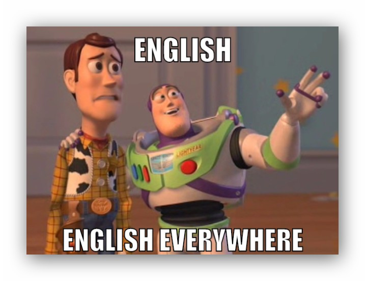jak przetłumaczyć szablon wordpress