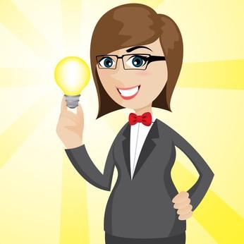 content marketing na stronie www