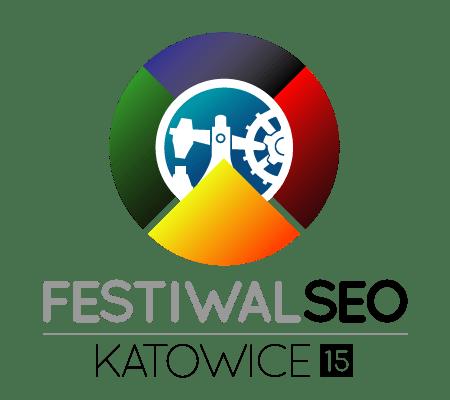festiwal SEO Katowice 2015