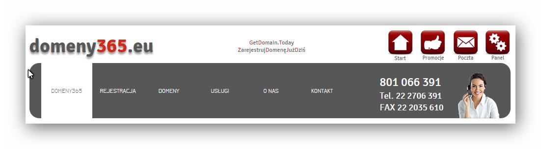 domeny360-eu