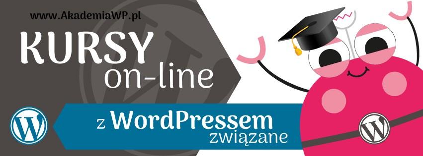Kup kurs online i zacznij sprzedawać na własnym WordPressie